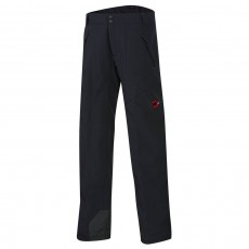 Mammut Tatramar SO pant men black