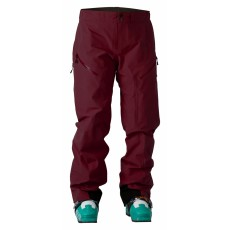 Sweet protection Salvation Pant women Ron Red