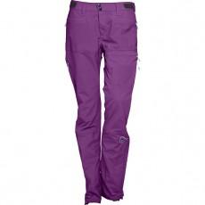 Norrona Bitihorn Lightweight Pant W Purple Rain