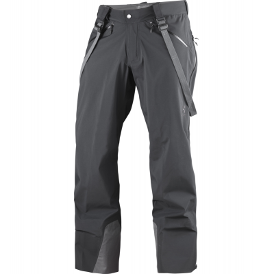 Haglöfs Couloir Pant Men True black