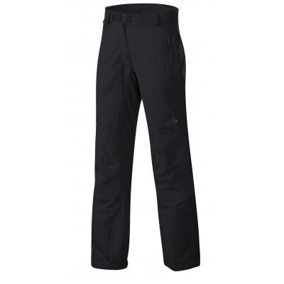 Mammut Base Jump Touring Pants Women Black