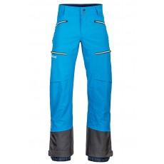 Marmot freerider pant bahama blue