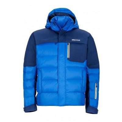 Marmot Shadow jacket surf/arctic navy