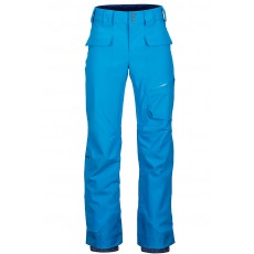 Marmot Insulated Mantra Pant bahama blue