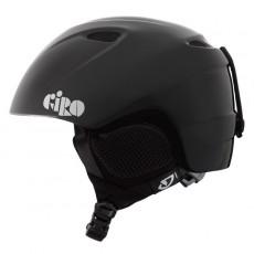 Giro Casque Junior Slingshot Black