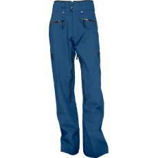 Norrona Tamok gore tex pant men beyond blue