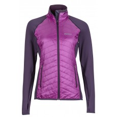 Marmot Women Variant Jacket Nightshade / Purple