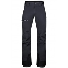 Marmot Men Refuge Pant Black