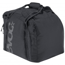 Evoc Boot Helmet Bag Black