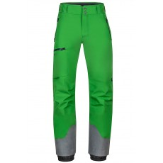 Marmot La Meije Pant Men Lucky Green