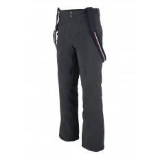 Fusalp Pantalon Valloire Homme Noir