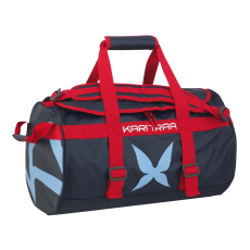 Kari Traa - Kari 30L Bag Naval