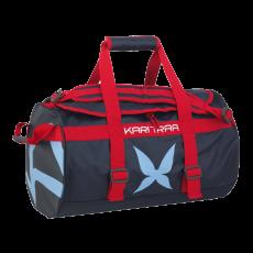 Kari Traa - Kari 30L Bag Naval Mountain Pro Shop Val d'isère