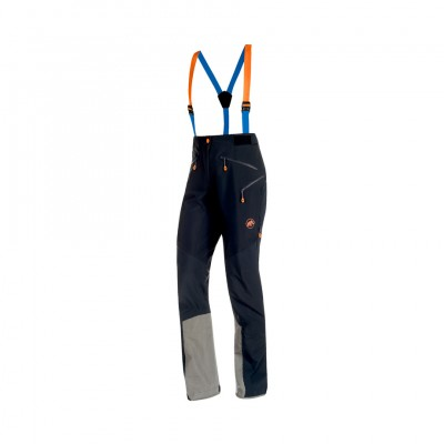 Mammut Nordwand Pro HS Pants Women Night