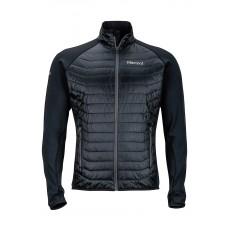 Marmot Variant Jacket Men black