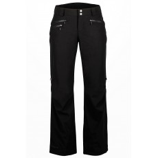 Marmot Women Slopestar Pant Black
