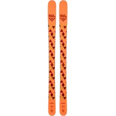 Black Crows Magnis Skis Junior