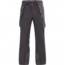 Haglöfs Couloir Pant Men Slate Mountain Pro Shop val d'Isère