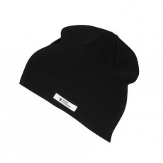 Sweet Protection Merino Beanie True Black Mountain Pro Shop Val d'isère