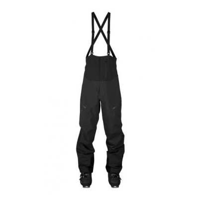 Sweet Protection Supernaut Gore Tex Pro Pant Men True Black Mountain Pro Shop Val d'isère