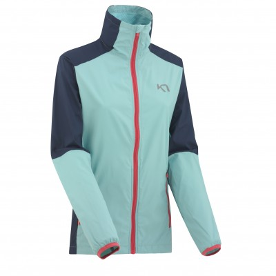 Kari Traa Nora Jacket surf Mountain Pro Shop Val d'isère