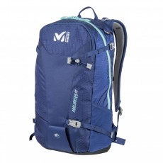 Millet Prolighter 22 Blue Depths