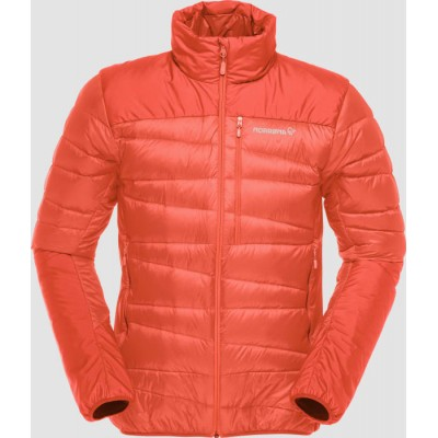 Norrona Falketind Down Jacket Men Arednalin