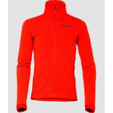 Norrona Falketind Warm 1 Jacket Junior Arednaline