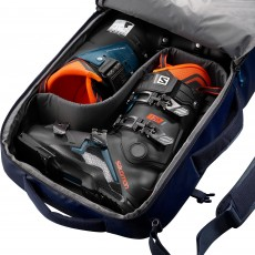 Salomon Bag Commuter Gearbag Black