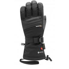 Racer Cargo Gant Ski Gore Tex Softshell Dexfil Black