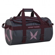 Kari Traa - Kari 50L Bag Dove
