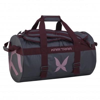 Kari Traa - Kari 50L Bag Dove