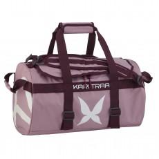 Kari Traa - Kari 30L Bag Petal