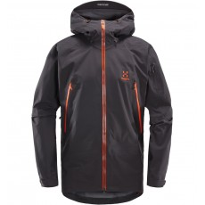 Haglöfs Couloir Jacket Men Slate