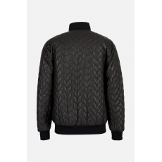 Black Crows Corpus Primaloft Bomber 2.0 Jacket Black