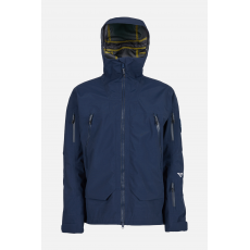 Black Crows Ventus Men Jacket 3L Gore Tex Dark Blue