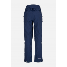 Black Crows Men Ventus 3L Gore Tex Pant Dark Blue