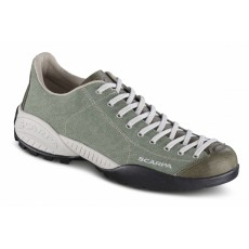Scarpa Mojito Canvas Military