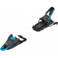 Salomon Shift MNC 13 Black / Blue