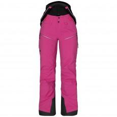 Elevenate Woman Bec de Rosses Pant Rich Pink