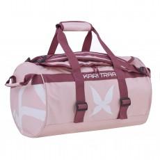Kari Traa - Kari 30L Bag Pearl