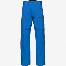 Norrona Lofoten Goretex Pro Pant Men Olympian Blue