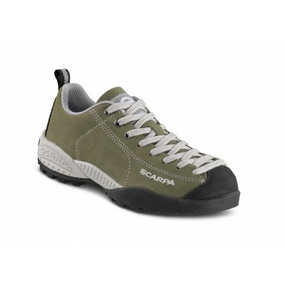 Scarpa Mojito Junior Military