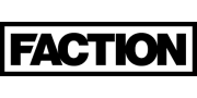 Faction
